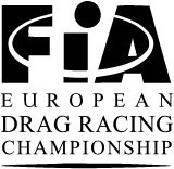 FIA Drag Racing