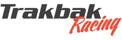 Trakbak Racing Ltd